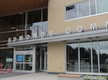 Edmonds Community Centre